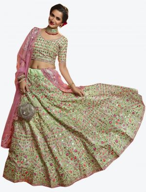 /pr-fashion/202011/light-green-organza-umbrella-lehenga-with-dupatta-fable20081.jpg