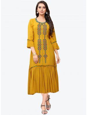 /pr-fashion/202011/mustard-yellow-georgette-long-kurti-fabku20118.jpg