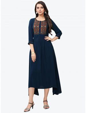 /pr-fashion/202011/navy-blue-georgette-long-kurti-fabku20116.jpg
