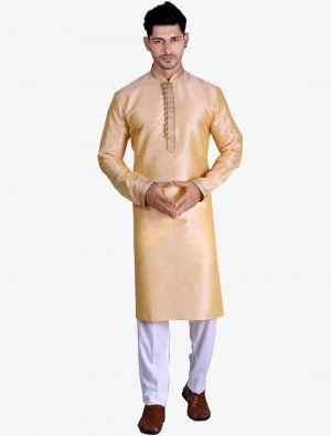 /theethnicworld/202102/beige-pure-art-silk-kurta-with-pajama-fabme20081.jpg