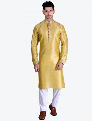 /theethnicworld/202102/yellow-pure-art-silk-kurta-with-pajama-fabme20080.jpg