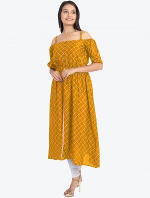 /theethnicworld/202102/yellow-rayon-long-kurti-fabku20245.jpg