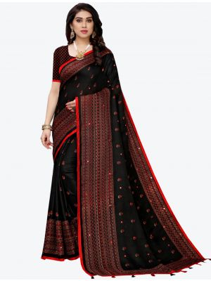 /jk-fashion/202102/black-prism-silk-jute-designer-saree-fabsa20941.jpg