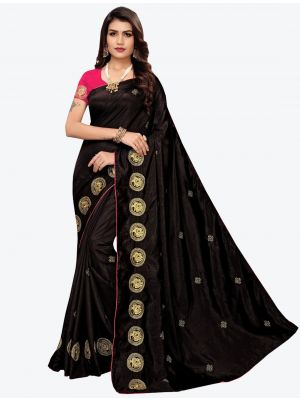 /jk-fashion/202102/black-sana-silk-designer-saree-fabsa20930.jpg