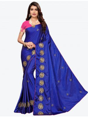 /jk-fashion/202102/blue-sana-silk-designer-saree-fabsa20932.jpg
