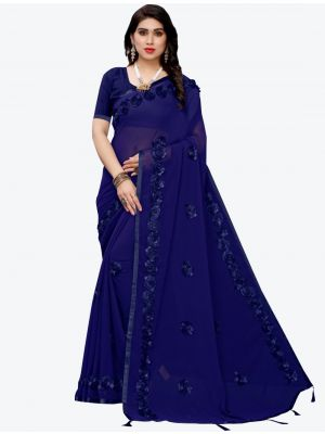 /jk-fashion/202102/dark-blue-georgette-designer-saree-fabsa20936.jpg