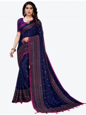/jk-fashion/202102/dark-blue-prism-silk-jute-designer-saree-fabsa20940.jpg
