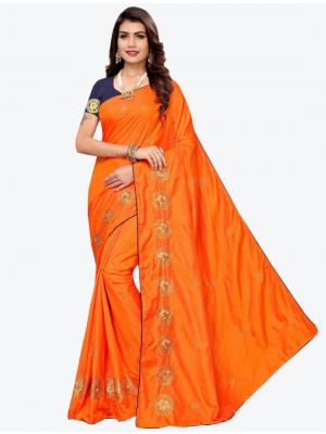 /jk-fashion/202102/orange-sana-silk-designer-saree-fabsa20931.jpg