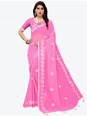 /jk-fashion/202102/pink-georgette-designer-saree-fabsa20937.jpg