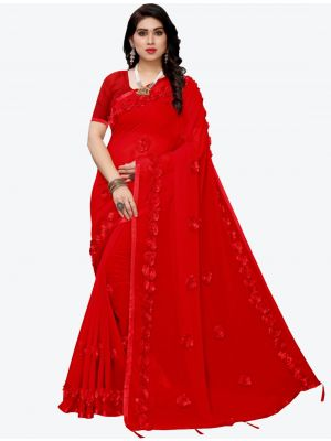 /jk-fashion/202102/red-georgette-designer-saree-fabsa20939.jpg