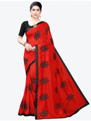 /jk-fashion/202102/red-georgette-designer-saree-fabsa20957.jpg
