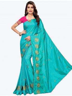 /jk-fashion/202102/sky-blue-sana-silk-designer-saree-fabsa20933.jpg