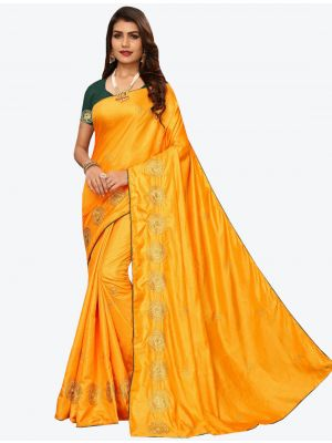 /jk-fashion/202102/yellow-sana-silk-designer-saree-fabsa20934.jpg