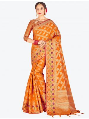 /pr-fashion/202011/mustard-yellow-banarasi-art-silk-designer-saree-fabsa20534.jpg
