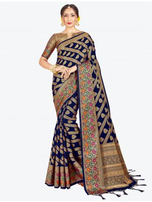 /pr-fashion/202011/navy-blue-banarasi-art-silk-designer-saree-fabsa20531.jpg