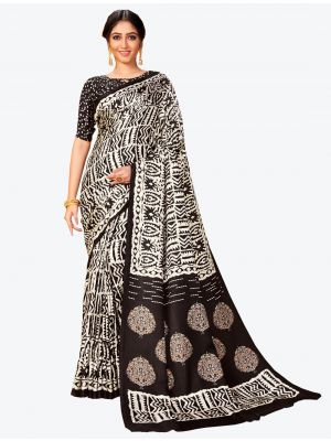 /pr-fashion/202012/black-and-white-pashmina-designer-saree-fabsa20602.jpg