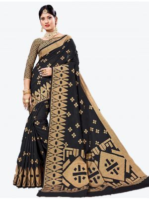 /pr-fashion/202012/black-handloom-cotton-designer-saree-fabsa20625.jpg