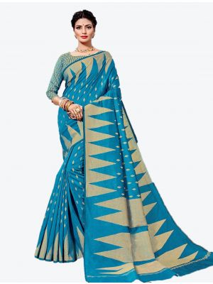 /pr-fashion/202012/blue-handloom-cotton-designer-saree-fabsa20619.jpg