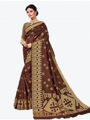 /pr-fashion/202012/brown-handloom-cotton-designer-saree-fabsa20620.jpg