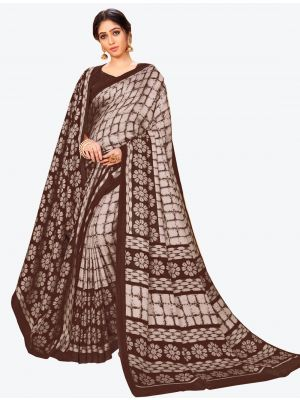 /pr-fashion/202012/brown-pashmina-designer-saree-fabsa20597.jpg