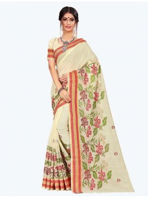 /pr-fashion/202012/cream-cotton-designer-saree-fabsa20609.jpg