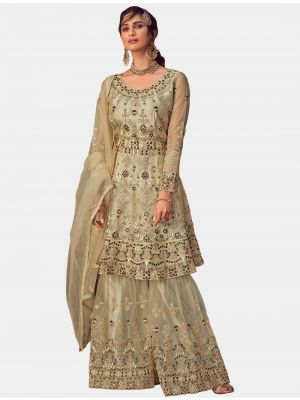 /pr-fashion/202012/cream-net-sharara-suit-with-dupatta-fabsl20196.jpg