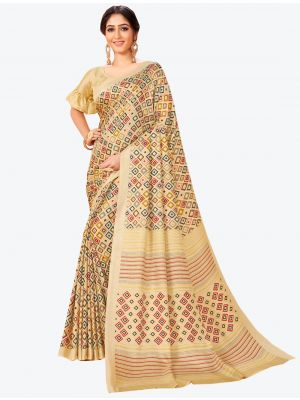 /pr-fashion/202012/cream-pashmina-designer-saree-fabsa20598.jpg
