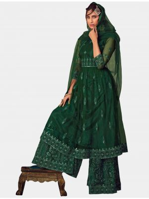 /pr-fashion/202012/dark-green-net-sharara-suit-with-dupatta-fabsl20198.jpg