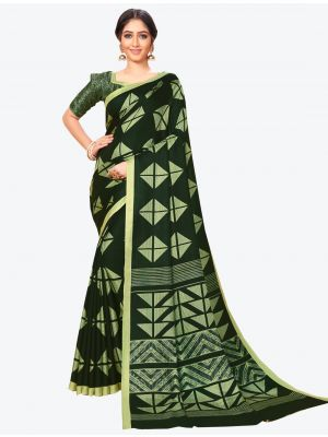/pr-fashion/202012/dark-green-pashmina-designer-saree-fabsa20596.jpg