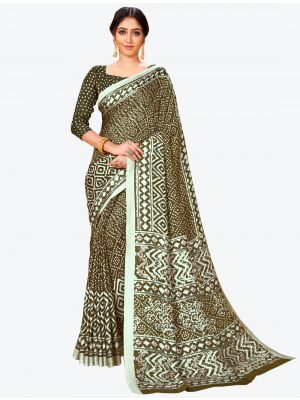 /pr-fashion/202012/dark-olive-green-pashmina-designer-saree-fabsa20601.jpg