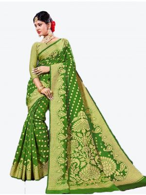 /pr-fashion/202012/green-handloom-cotton-designer-saree-fabsa20621.jpg
