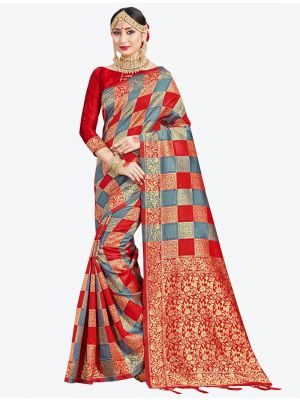 /pr-fashion/202012/grey-and-red-banarasi-art-silk-designer-saree-fabsa20538.jpg