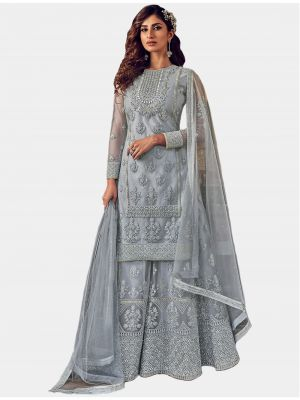 /pr-fashion/202012/grey-net-sharara-suit-with-dupatta-fabsl20205.jpg
