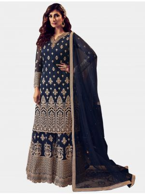 /pr-fashion/202012/navy-blue-net-sharara-suit-with-dupatta-fabsl20200.jpg
