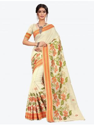 /pr-fashion/202012/off-white-cotton-designer-saree-fabsa20605.jpg