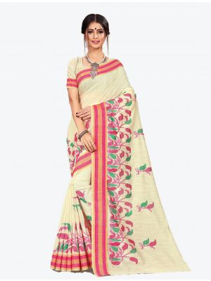 /pr-fashion/202012/off-white-cotton-designer-saree-fabsa20607.jpg