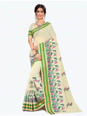 /pr-fashion/202012/off-white-cotton-designer-saree-fabsa20611.jpg