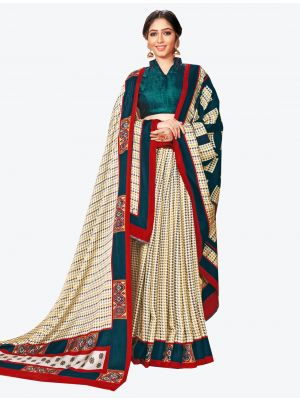 /pr-fashion/202012/off-white-pashmina-designer-saree-fabsa20595.jpg