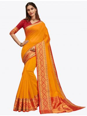 /pr-fashion/202012/orange-khadi-silk-designer-saree-fabsa20572.jpg