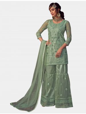 /pr-fashion/202012/pastel-blue-net-sharara-suit-with-dupatta-fabsl20193.jpg