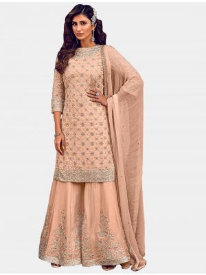 /pr-fashion/202012/peach-georgette-sharara-suit-with-dupatta-fabsl20206.jpg