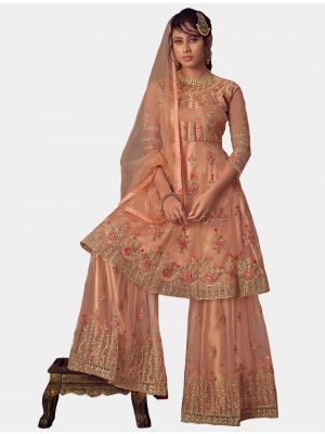 /pr-fashion/202012/peach-net-sharara-suit-with-dupatta-fabsl20194.jpg