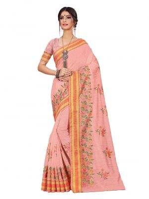 /pr-fashion/202012/pink-cotton-designer-saree-fabsa20604.jpg
