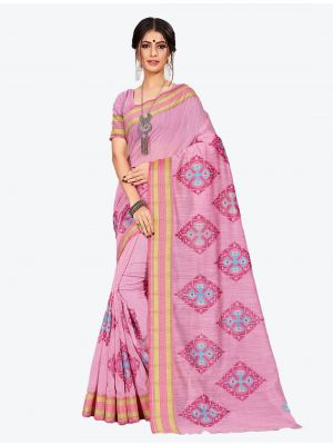 /pr-fashion/202012/powder-pink-cotton-designer-saree-fabsa20606.jpg