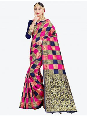 /pr-fashion/202012/rani-pink-and-navy-blue-banarasi-art-silk-designer-saree-fabsa20541.jpg