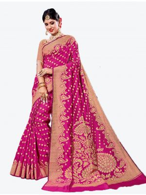 /pr-fashion/202012/rani-pink-handloom-cotton-designer-saree-fabsa20624.jpg