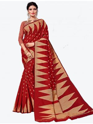 /pr-fashion/202012/red-handloom-cotton-designer-saree-fabsa20622.jpg