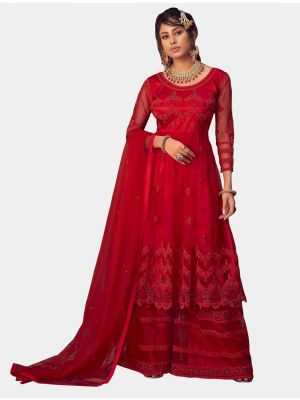 /pr-fashion/202012/red-net-sharara-suit-with-dupatta-fabsl20192.jpg