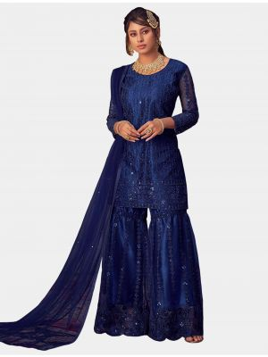 /pr-fashion/202012/royal-blue-net-sharara-suit-with-dupatta-fabsl20197.jpg