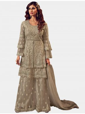 /pr-fashion/202012/sand-grey-net-sharara-suit-with-dupatta-fabsl20207.jpg